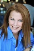 Malibu Interior Designer Elizabeth Lamont