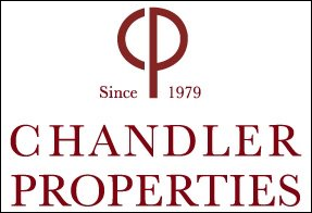 Chandler Properties Offers a Customized Approach to Apartment Management in San Francisco