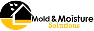 Mold & Moisture Solutions Addresses Health Problems Caused by Mold and Mildew