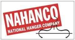 Nahanco