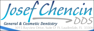 Ft. Lauderdale Dental Practice Earns Stellar Customer Rating