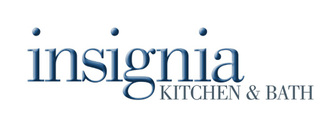 NKBA's 30 Under 30 Program Recognizes Designer Ashley Avery of Insignia Kitchen and Bath