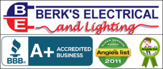 Berk's Electrical Provides Tips for Finding an Exceptional Electrician in Orange County