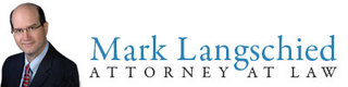 Michigan Driver's License Restoration Attorney, Mark Langschied