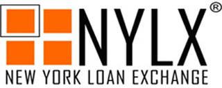 NYLX Revenues Increase 20%