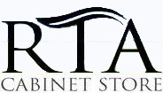 You Don't Need the Luck of the Irish to Buy Bathroom Vanities Online from RTA Cabinet Store