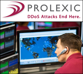Prolexic Protects Americaneagle.com's Hosting and e-Commerce Network Against DDoS Attacks