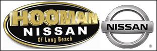 Hooman Nissan Announces Major Customer Service Improvements