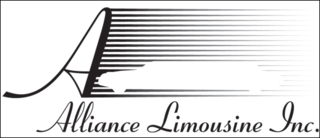 Alliance Limo Is Now Taking Reservations for the Easter Holidays