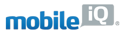 The Guardian Mobile Launches With Mobile IQ
