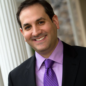 Baltimore Plastic Surgeon Dr. Jeff Horowitz Launches New Website