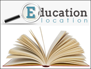 Education Location Announces Affiliate Agreement with Jade Learning