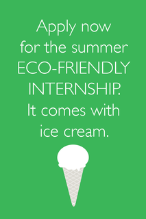Experience and Ice Cream: Apply for Summer Internship at Ingenex Digital Marketing