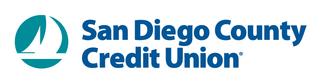 SDCCU Is Hiring In San Diego