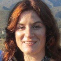 Destination Services Colorado Hires Christina Stevens to Lead Lake Tahoe Office