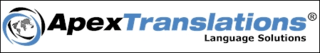 Apex Translations Offers Professional Technical Translation Services