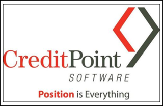 CreditPoint Software Announces New Partnership with Akron Hardware