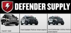 Defender Supply