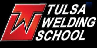 Tulsa Welding School and Lincoln Electric partner with Merit Badge Midway for Scout Fair