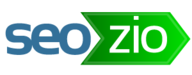 Eyeflow Launches New Version of SEOzio for Improved Website Analysis