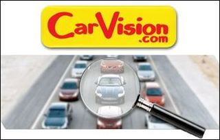 Car Vision Adds Vehicles to Under 10K Category Regularly
