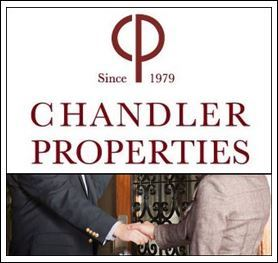 Chandler Properties Specializes in Historic Apartment Building Management