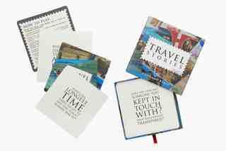 Leading Australian Designer, Corban & Blair, Picks Must-Haves For Every Kind Of Traveller