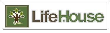 Life House Financial