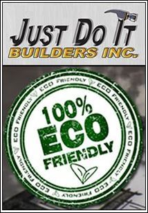 Just Do It Builders is now Offering a Complimentary Copy of their Company Magazine Mailed to your Home Absolutely Free