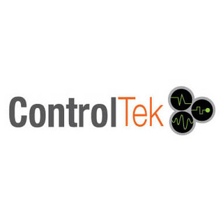 Electronics Manufacturing Service Provider ControlTek, Inc. Holds Kaizen Events to Promote Lean Manufacturing Efforts