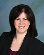 Michelle Treistman, Director of Group Sales, East Coast
