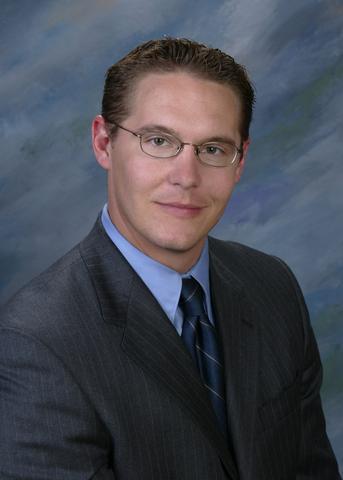 Kurt Diekhoff, Director of Group Sales, Montage Deer Valley