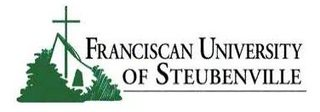 Franciscan Students to Get Up-Close and Personal with Marine Life