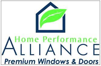 Home Performance Alliance Inc