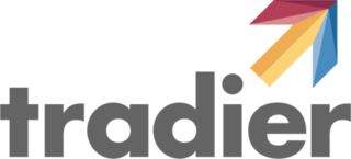 Next Generation Financial Services startup Tradier partners with ETNA Software to accelerate launch