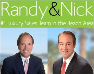 Randy and Nick Update Their Website with new Listings