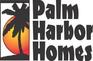 Modular Home Builder Presents Factory Home Tour Video Series