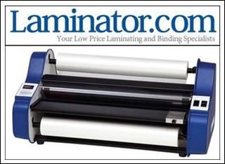 Laminator.com Announces New Signature Line of Laminators
