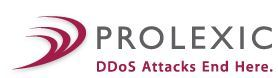 Prolexic Releases Video Visualization of Recent 160 Gbps, 120 Mpps DDoS Attack
