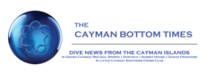 Cayman Bottom Times Logo
