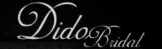 Didobridal - the best wedding dresses charming your wedding