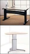 Table Legs and More