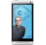Chopra Connect App for Google Android
