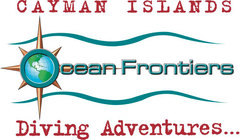 Ocean Frontiers - Cayman Islands Diving Adventures