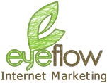 Eyeflow Forms Partnership with Clear Sky SEO to offer Small Business SEO