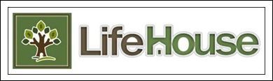 Life House Financial
