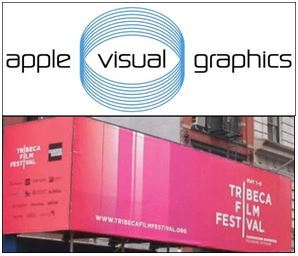 Apple Visual Graphics is now Offering Every Door Direct