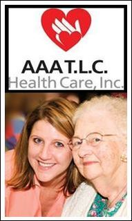 AAA TLC Now Offers Live-In Caregiver Services