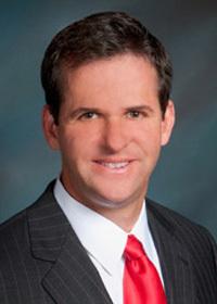 Monge & Associates takes on Kroger in $400,000 injury case