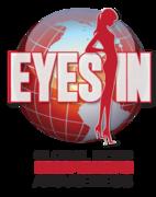 www.eyesin.com